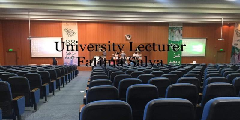 UniversityLecturer-1